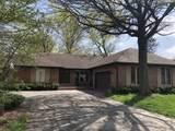 179 Knollwood Court - Photo 1