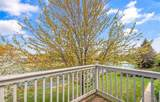 2263 Lake Ridge Drive - Photo 5