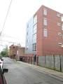 2315 Flournoy Street - Photo 1