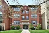 4136 Keystone Avenue - Photo 1