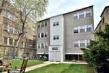 4136 Keystone Avenue - Photo 4