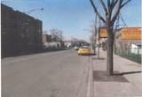 2100 Devon Avenue - Photo 15