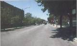 2100 Devon Avenue - Photo 16