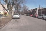 2100 Devon Avenue - Photo 18