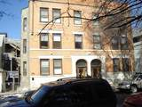 1358 Barry Avenue - Photo 1