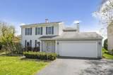 601 Pinebrook Drive - Photo 1