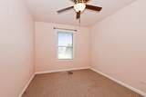 601 Pinebrook Drive - Photo 13