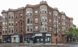 3266 Clark Street - Photo 1