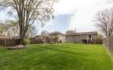 25372 Bonner Road - Photo 16