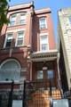 1448 Maplewood Avenue - Photo 1