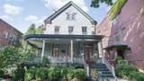 1306 Oak Avenue - Photo 1