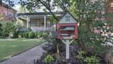 1306 Oak Avenue - Photo 43
