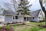 1157 Quentin Road - Photo 3