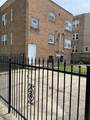 9400 Bishop Street - Photo 3