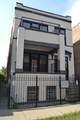 3245 Division Street - Photo 1