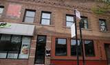 3706 Halsted Street - Photo 1
