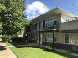 5331 Kilbourn Avenue - Photo 1