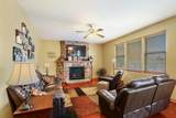 24616 Kaylee Street - Photo 12