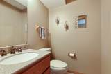 24616 Kaylee Street - Photo 14