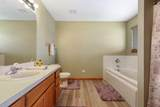 24616 Kaylee Street - Photo 16