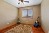 24616 Kaylee Street - Photo 20