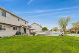 24616 Kaylee Street - Photo 4