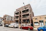 1324 Grand Avenue - Photo 1