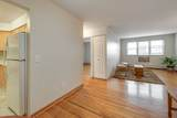 5950 Kenmore Avenue - Photo 12