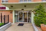 5950 Kenmore Avenue - Photo 4