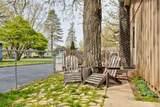 63 Burr Oak Drive - Photo 19