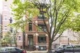 1507 Hudson Avenue - Photo 1