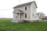 15818 1850 North Avenue - Photo 1