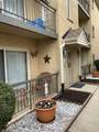 6743 Irving Park Road - Photo 1