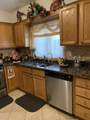 6743 Irving Park Road - Photo 14