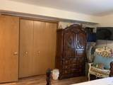 6743 Irving Park Road - Photo 20