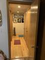 6743 Irving Park Road - Photo 22