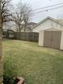 6743 Irving Park Road - Photo 27