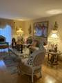 6743 Irving Park Road - Photo 9