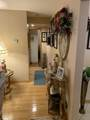 6743 Irving Park Road - Photo 10