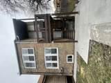 8119 Hermitage Avenue - Photo 24