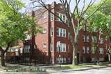 3701 Cullom Avenue - Photo 1