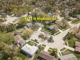 1413 Madlock Court - Photo 31