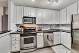 350 Belden Avenue - Photo 3