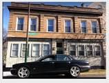 2857 Damen Avenue - Photo 1