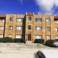 361 Rimini Court - Photo 1
