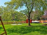 336 Brooklea Court - Photo 34