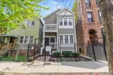 2439 Cortland Street - Photo 1