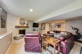 101 Indian Road - Photo 23