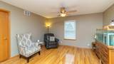 416 Clearview Lane - Photo 14