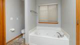 416 Clearview Lane - Photo 17